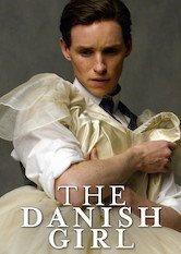 Libro La chica danesa