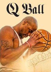 Libro Q Ball