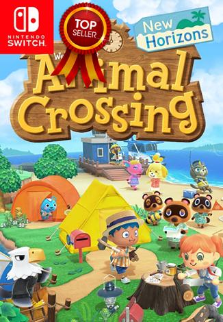 Libro Animal Crossing: New Horizons Official Walkthrough: Unlocks, Crafting, Upgrades – Nintex Co.