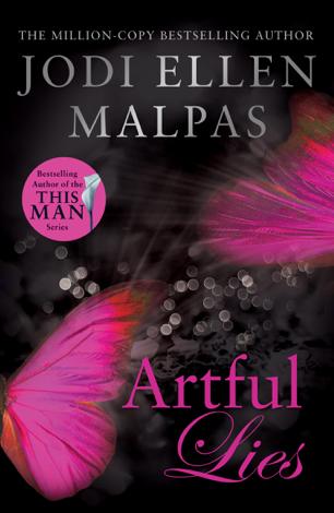 Libro Artful Lies – Jodi Ellen Malpas