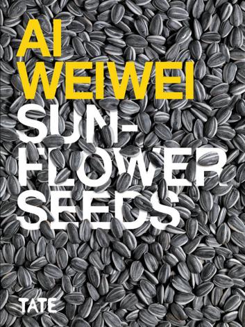 Libro Ai Weiwei: Sunflower Seeds – Ai Weiwei & Juliet Bingham