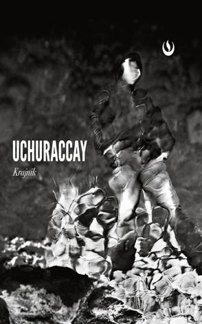 Libro Uchuraccay – Franz Krajnik Baquerizo